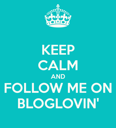 keep-calm-and-follow-me-on-bloglovin-3